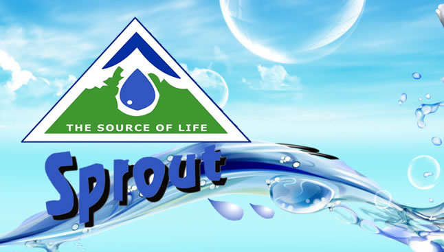 ZULS WATER SYSTEMS - DISTRIBUTOR OF BOTTLED DRINKING WATER